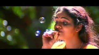 Dil hai chota sa choti si asha | Cover by Kirti | Karaoke | Chitra | Roza