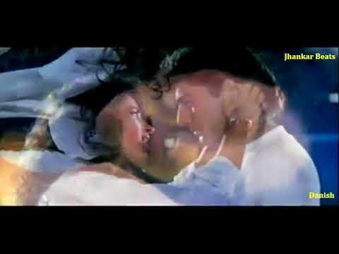 zakhmi dil song hd  dj sathya kumar 9643710619