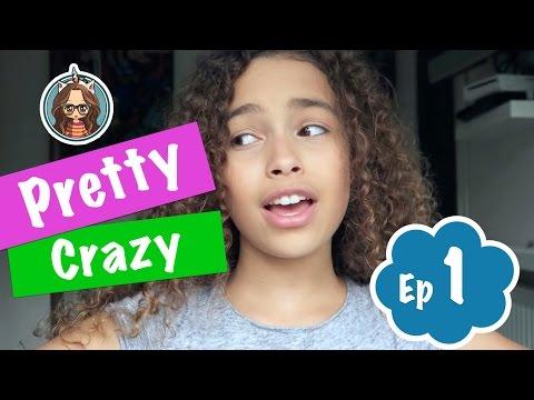 Ep1 Pretty Crazy
