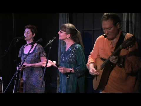 Constant Billy with Kristen Jensen - I Have A Youn...