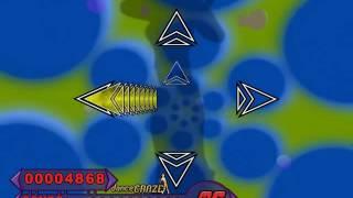Nintendo GameCube ► MC Groovz Dance Craze