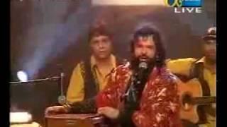 "HANS RAJ HANS LIVE(ADV.SYED HASAN RAZA GILANI ""S FAVORITE  KALAM)"