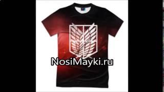 купить оптом футболки москва(, 2017-01-08T11:08:51.000Z)