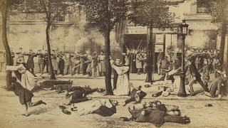 Propaganda im Krieg - Als die Bilder lügen lernten [Doku]