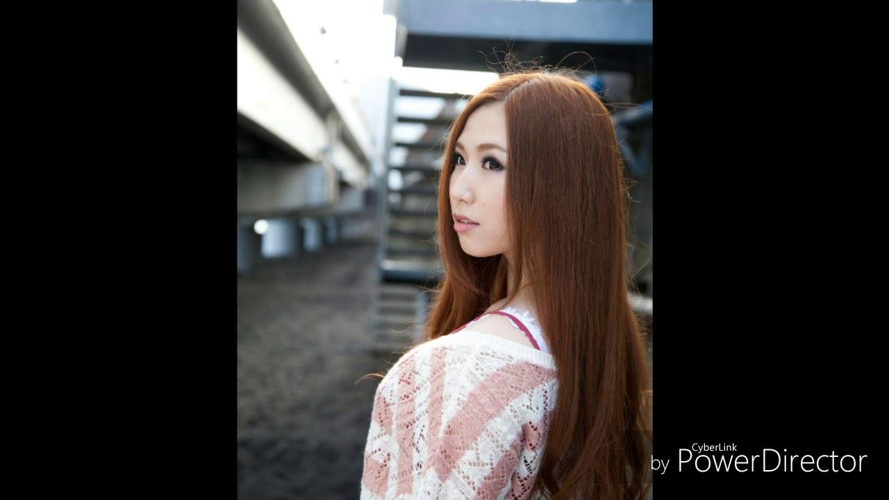 Ai Sayama Nude Photos 61