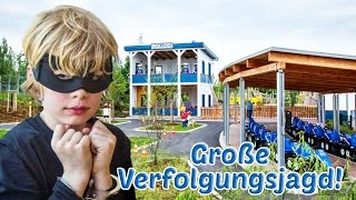 (0.04 MB) GoKart Parcours im PLAYMOBIL FunPark Zirndorf Mp3