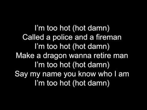 Uptown Funk ft  Bruno Mars lyrics