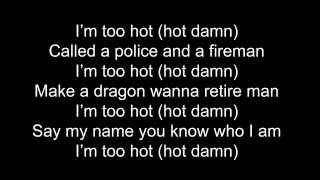Download Uptown Funk ft  Bruno Mars lyrics