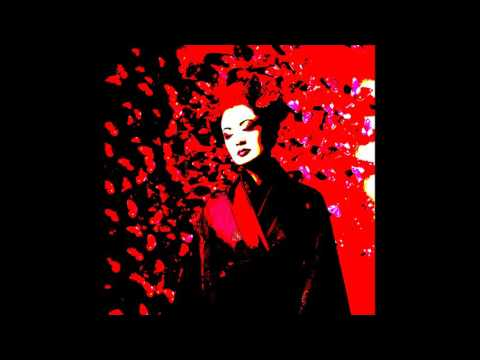 Yazoo -  Only You (HQ)