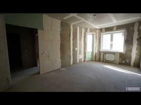 Купить Таунхаус | Николин ключ | Дом в Сысерти - YouTube