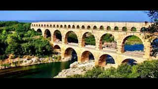 О чем молчат акведуки? ◾ совместный фильм Ломоносов и Револьвер◾Пиранези Рим