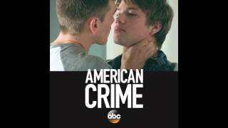 DE PELÍCULA (RNE) American Crime 2 - Jericho 26-03-2016