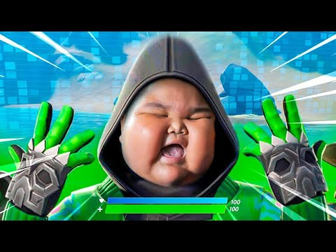 Having A BAD Day? Watch These Fortnite MEMES
