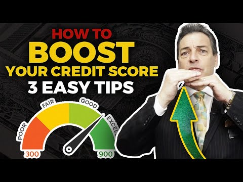 raise-your-credit-score-[boost-your-credit-score-in-30-days]-30-day-700-score
