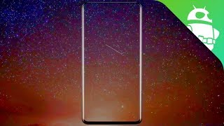 Xiaomi Mi MIX 2  All the rumors in one place