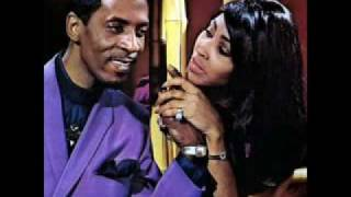 Ike & Tina Turner Fool in love