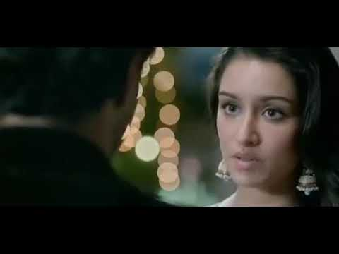 Aashiqui 2 Love Story