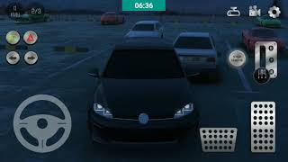 Real Car Parking 2 Android gameplay