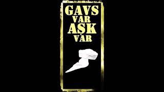Gambar cover İLAHİ- Ebubekir Ay-Gavsım Seni Görünce.
