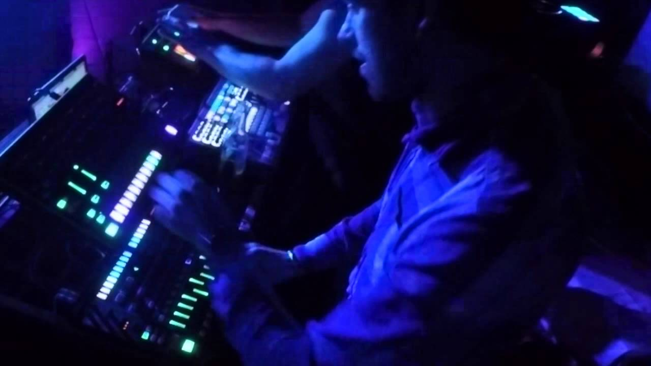 """Download """"Ultra Live by Gustave evatsuG @Parade"""
