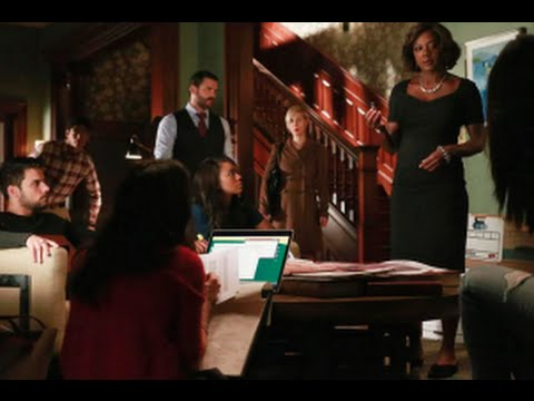 How to get away with murder season 1 episode 14 finale review how to get away with murder season 1 episode 14 finale review afterbuzz tv youtube ccuart Choice Image