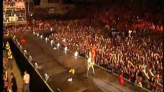 Watch Rbd Quiero Poder video
