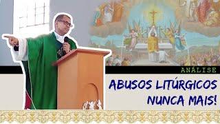 [ANÁLISE] Como a conversão de um sacerdote pode estimular a mudança dos fiéis e do próprio clero