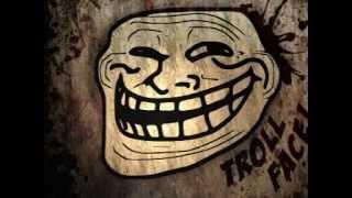 TROLL SONG Musique du troll version non copyright Remix   NO COPYRIGHT