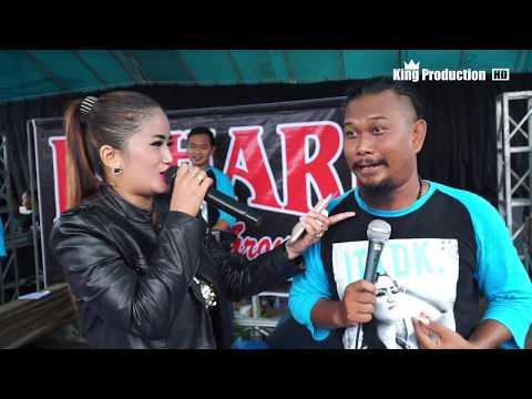 Status Diri - The Best Performent Bahari Ita DK Full HD