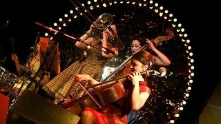 International Wedding Violin Girls Instrumental Orchestral Musicians in India Bhopal Indore Nagpur