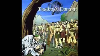 Tuatha de Danann - Faeryage
