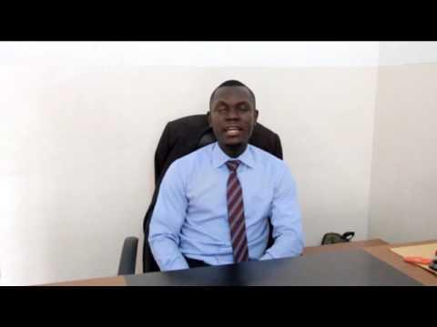 Med Recruit Ghana Profile