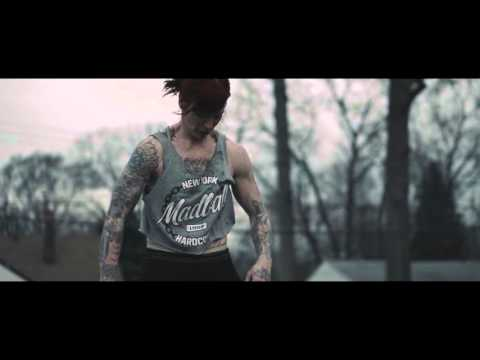 WALLS OF JERICHO - Reign Supreme | Napalm Records