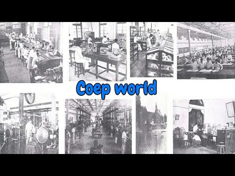Coep pune old days photos, memories
