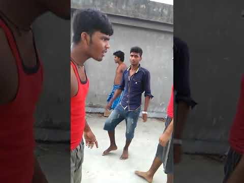 Vishwakarma puja new dance