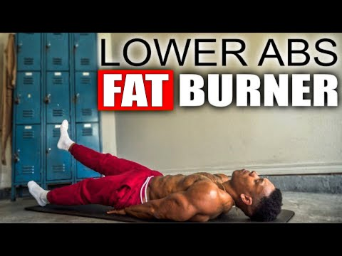 10-minute-lower-ab-workout