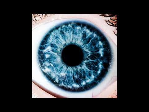 The Night Is Still Young - 'Universal Boundaries' (Full Album Stream)