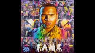Chris Brown - Should