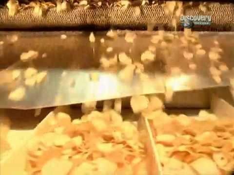 Крабовый салат из крабовых палочек - пошаговый рецепт с