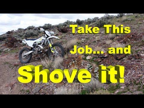 take-this-job-and-shove-it!-|-2019-husqvarna-te300i