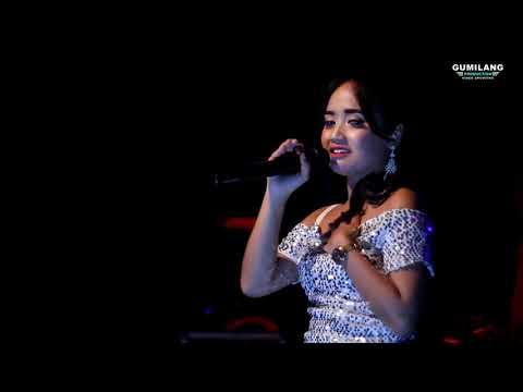 Tentang Rindu Edot Arisna Royal Music Cluwak Ajodant Community