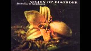 Watch Vision Of Disorder Overrun video