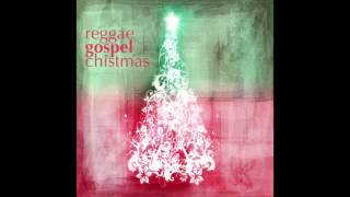 Jackie Edwards - Christmas And New Year (Bonus Selections)