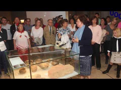 Proyecto Alto de la Cruz, las claves de la Protohistoria europea