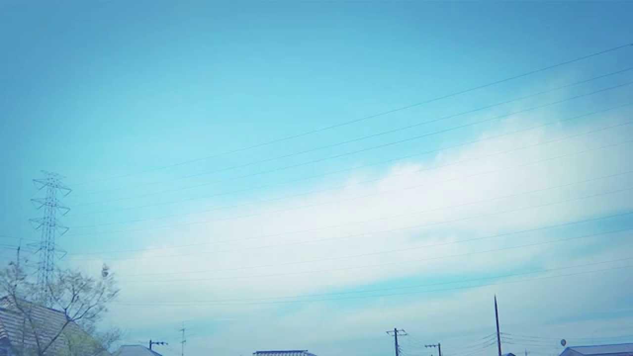 天気 市 県 埼玉 川口