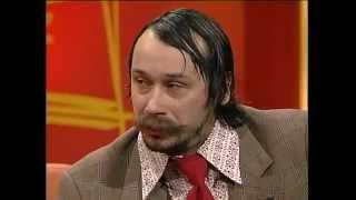 Pavel Liška jako Hliník - Pošta pro tebe, SILVESTR 2007