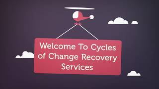 Cycles of Change Recovery Services - Drug Rehab in Los Angeles County, CA