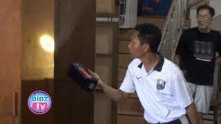 Video Ngeri... Perambok Bobol 2 Rumah Di Trenggalek, Penghuni Diikat & Disekap Dalam Kamar - bioz.tv download MP3, 3GP, MP4, WEBM, AVI, FLV Oktober 2018