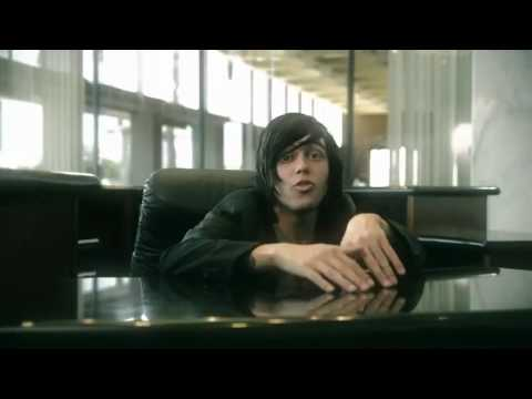 Day pierce kellin for a veil download ft king quinn the