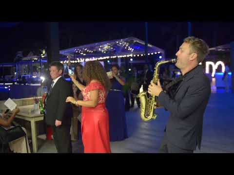 pearl-beach-club-wedding-video,-punta-cana
